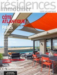 immobilier exception paris