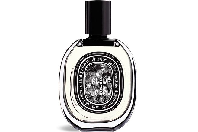 Diptyque, 50 ans de parfum