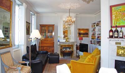 Appartement luxe et prestige vendre bordeaux 903559 for Appartement bordeaux luxe