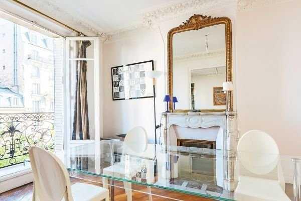 appartement luxe et prestige vendre paris 12eme 2 pi ces 58m 884813. Black Bedroom Furniture Sets. Home Design Ideas