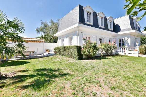 villas et maisons 224 vendre 224 creteil 94000 achat de villa et maison 224 creteil
