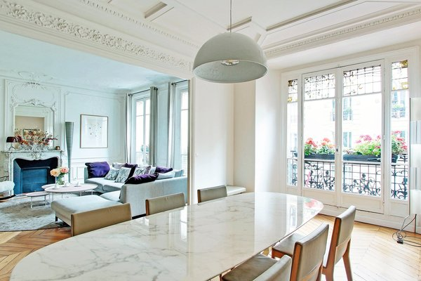 appartement luxe et prestige vendre paris 12eme 6 pi ces 142m 1076944. Black Bedroom Furniture Sets. Home Design Ideas