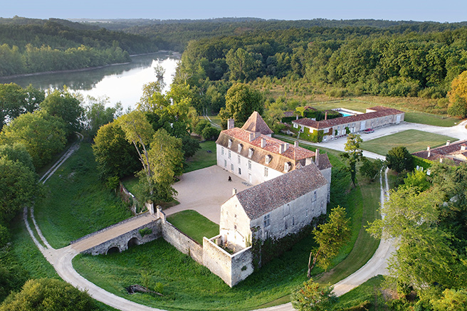 Coldwell Banker : real estate at the heart of Les Charentes