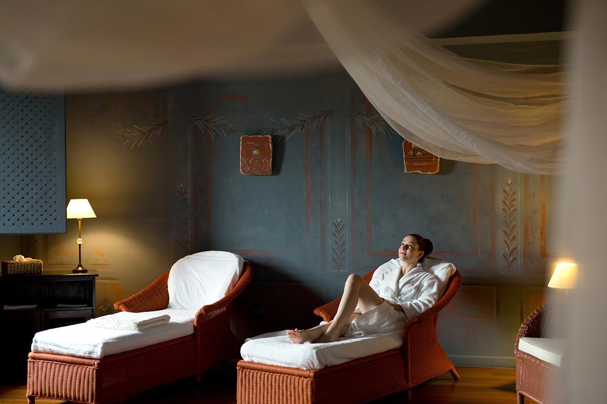 Hostellerie Bérard, 50 ans d'art de vivre