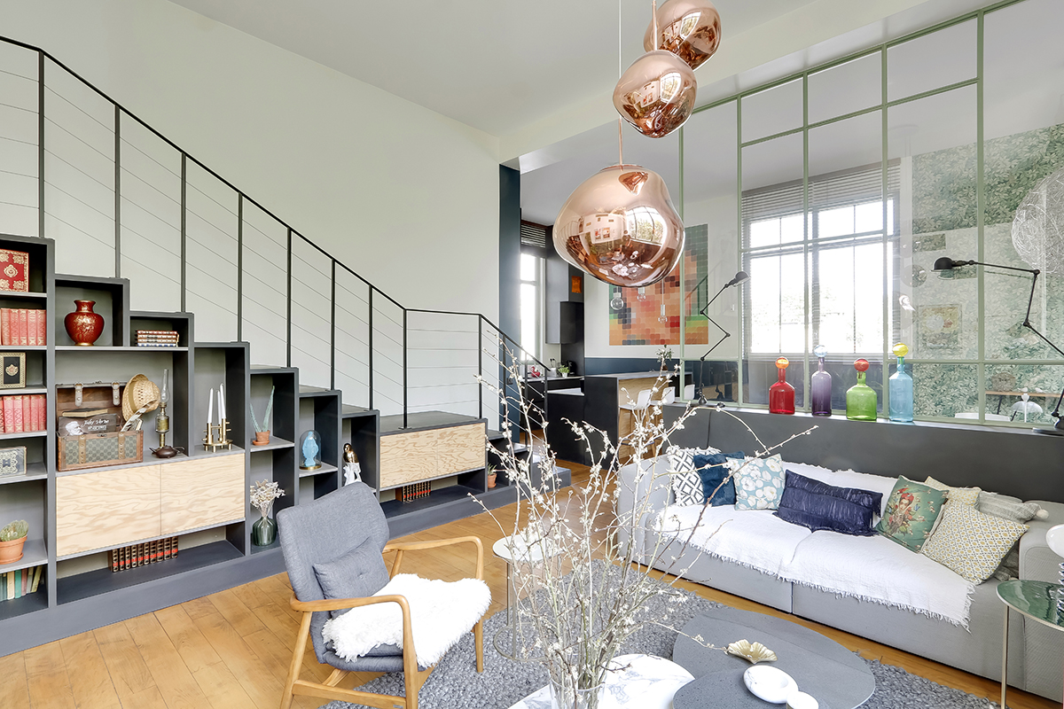 Thibault Chanel immobilier