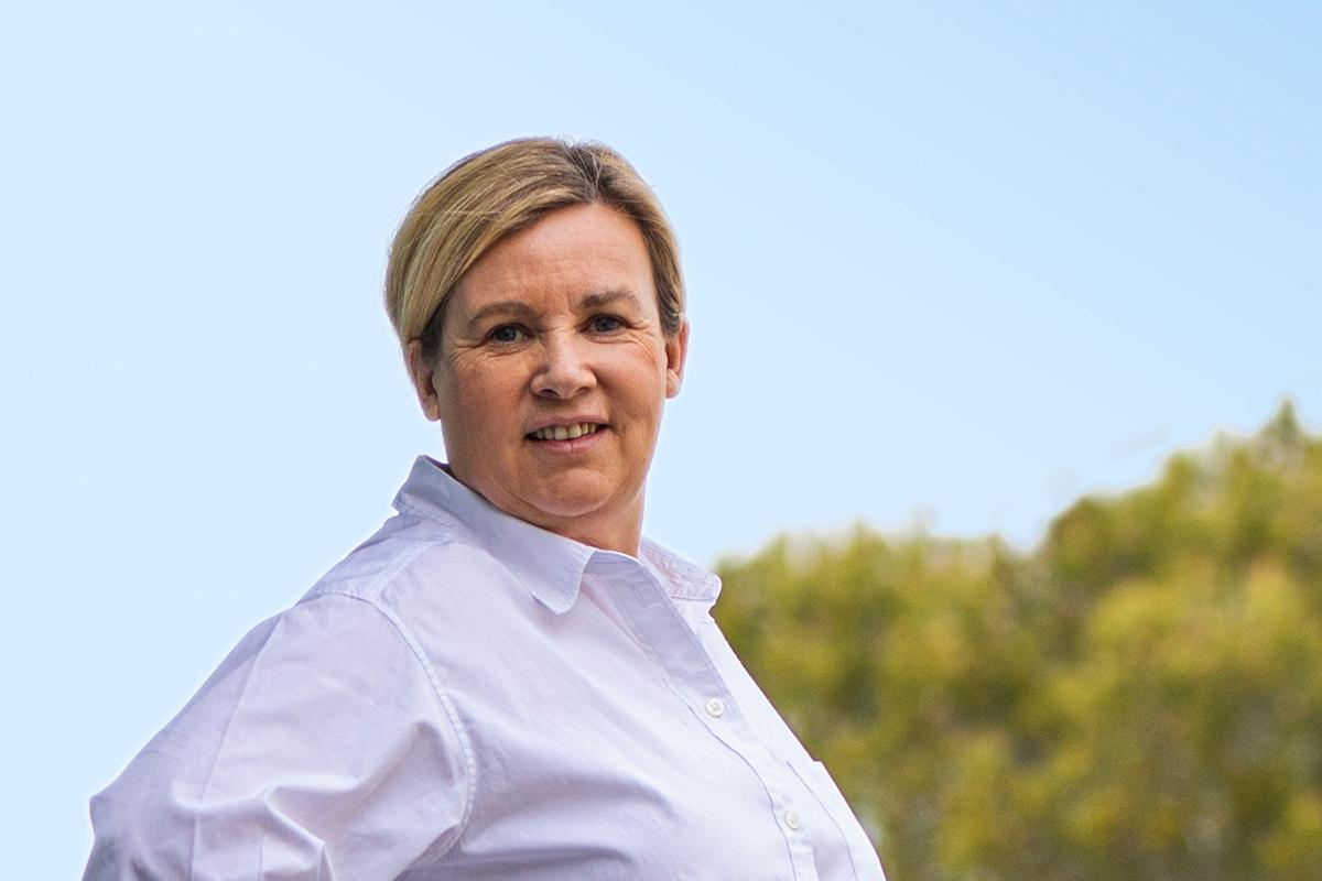 Villa La Coste confie ses cuisines à Hélène Darroze