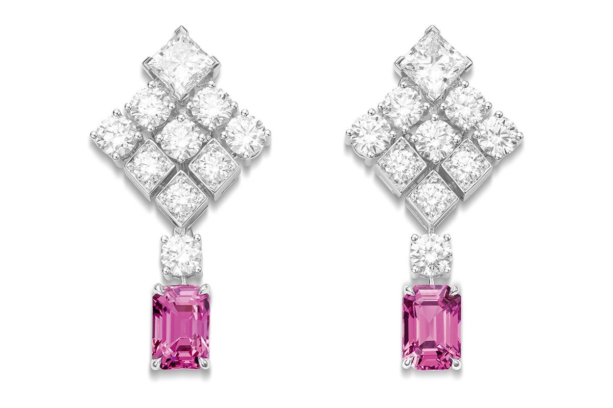 Awesome jewellery