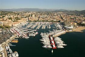 Cap sur Cannes !