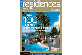 Special edition n°100