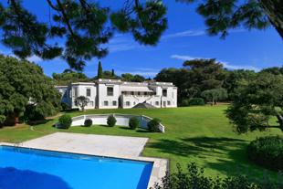 Rentals on the Côte d'Azur