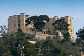 Cap sur la belle Provence intérieure