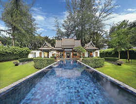 Phuket Privée