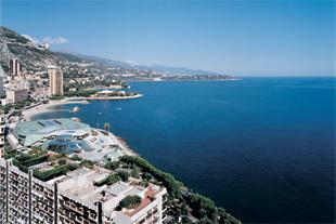 Le choix de Monaco