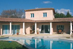 Spotlight on the beauty of inland Provence