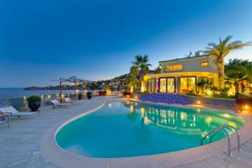 Côte d'Azur et immobilier d'exception