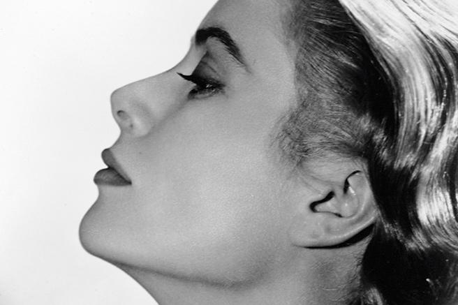 Grace Kelly, un coffret d'exception