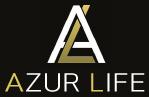 AZUR LIFE