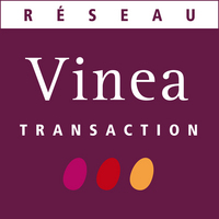 VINEA TRANSACTION