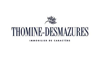 THOMINE-DESMAZURES