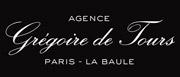 AGENCE GREGOIRE DE TOURS