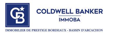 BORDEAUX PREMIUM COLDWELL BANKER BORDEAUX
