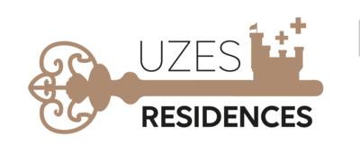 UZES RESIDENCES