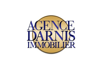 AGENCE DARNIS IMMOBILIER
