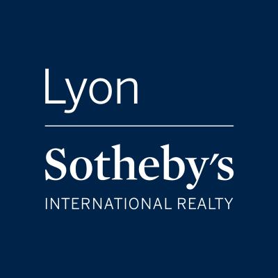 AKSO CONSEILS