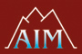 AGENCE IMMOBILIERE MODERNE
