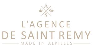 L'AGENCE DE ST REMY