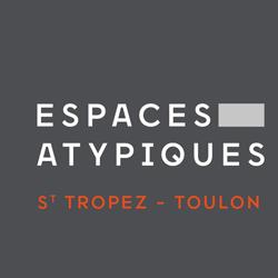 Espaces Atypiques Saint Tropez- Toulon
