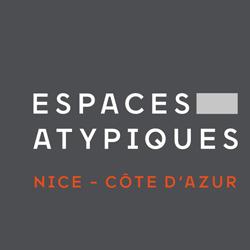 Espaces Atypiques Nice Côte d'Azur