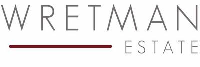 WRETMAN ESTATE & CONSULTING