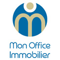 MON OFFICE IMMOBILIER