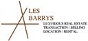 LES BARRYS