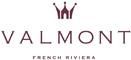 Valmont Riviera
