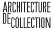 Architecture de Collection