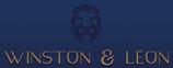 Winston et Leon