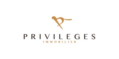 PRIVILÈGES | Luxury Real Estate