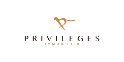 PRIVILÈGES - Luxury Real Estate