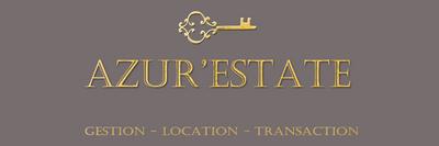 Azur'Estate