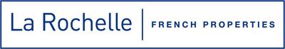 La Rochelle / French Properties