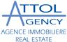 Attol Agency