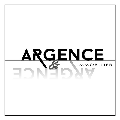 ARGENCE & ARGENCE Immobilier