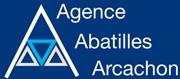 AGENCE ABATILLES ARCACHON