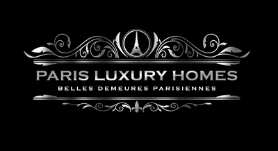 Paris luxury homes
