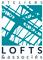 Ateliers Lofts La Rochelle - Ile de Ré- Royan