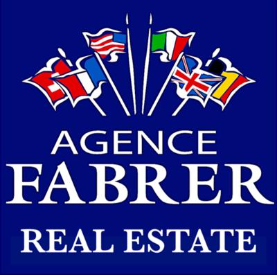 Agence Fabrer