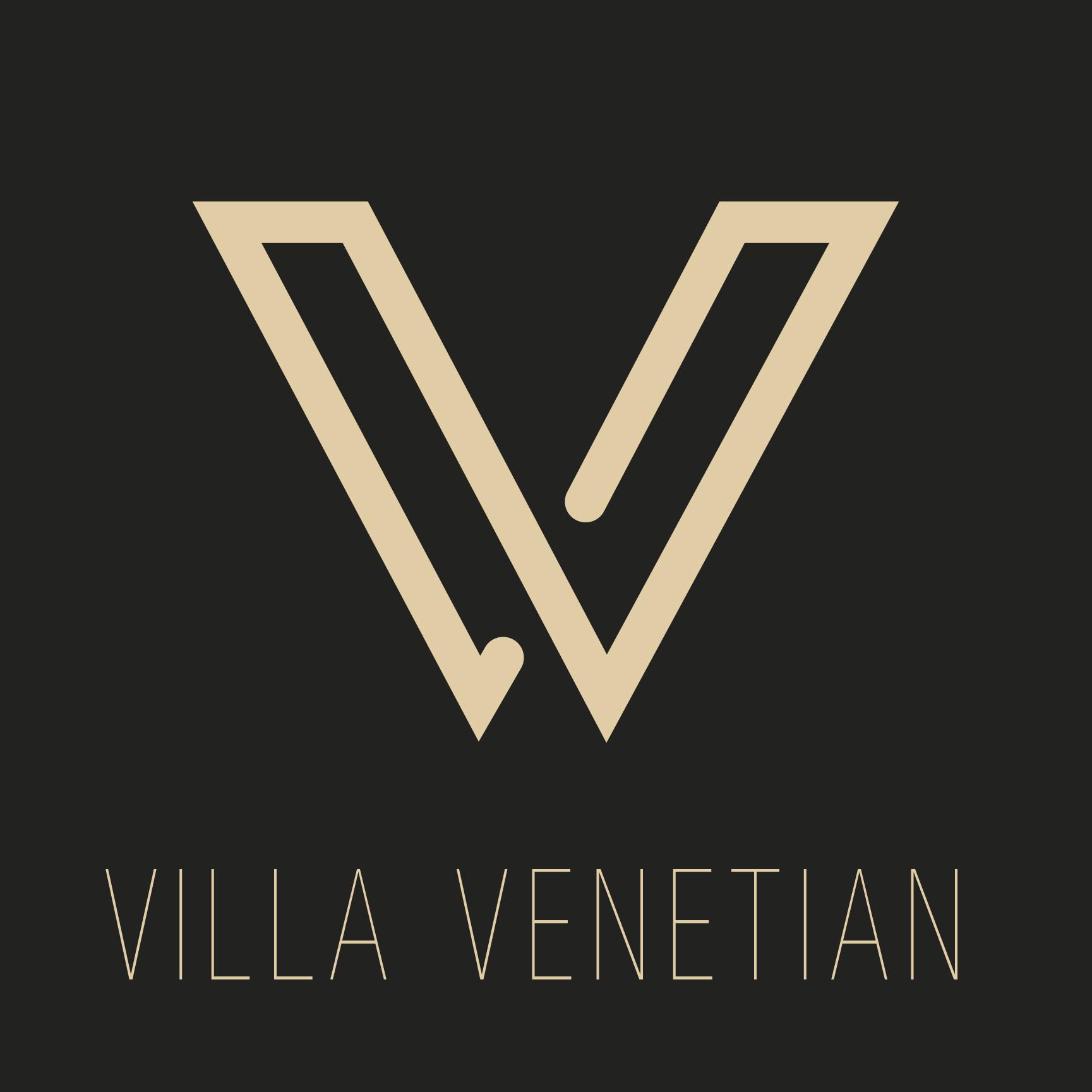 Villa Venetian
