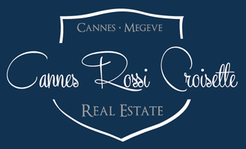 Cannes Rossi Croisette